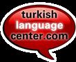 turkish language center logo